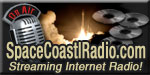 SpaceCoast iRadio